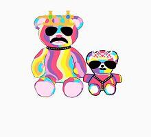 Rainbow Bear Unisex T-Shirt