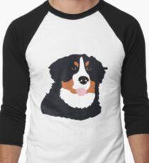 Bernese Mountain Dog T-Shirt