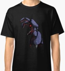 Withered Bonnie Classic T-Shirt