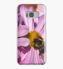 Bouquet Buffet  Samsung Galaxy Case/Skin