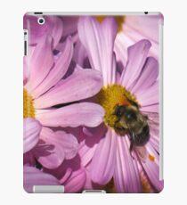 Bouquet Buffet  iPad Case/Skin
