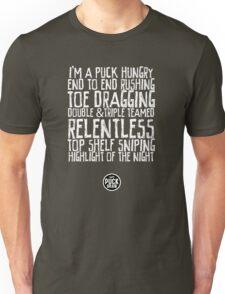 Highlight of the Night T-Shirt