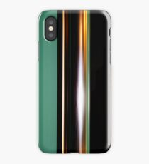 lair iPhone Case