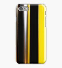 lair II iPhone Case/Skin