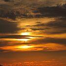 Triple Sun - Sol by PtoVallartaMex