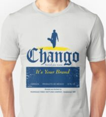 Chango Beer T-Shirt
