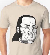 TROLL FREAK T-Shirt