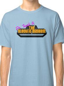 The Electric Mayhem Classic T-Shirt