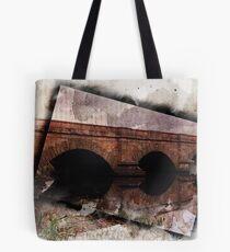 Ross Bridge Tote Bag