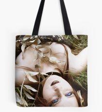 Something Magical Tote Bag