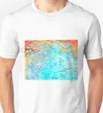 Coral Matters  Unisex T-Shirt