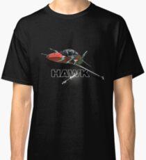 BAE Hawk Classic T-Shirt
