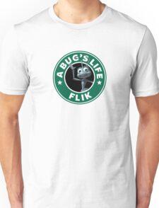 A Bug's Life Flik Unisex T-Shirt