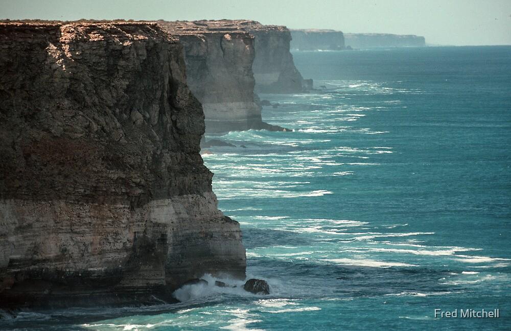 Great Australian Bight 50 K from WA  19820805 0023 by Fred Mitchell