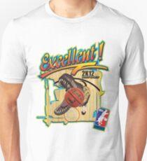 DBA Excellent Unisex T-Shirt