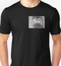 Gamer XRay XB1 T-Shirt