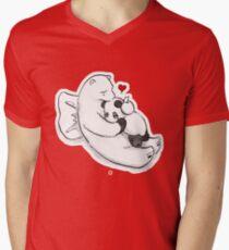 Top Up! T-Shirt