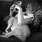 Bedtime Story by Soulmaytz