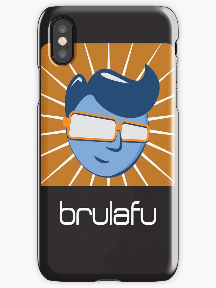 brulafu cover by brulafu
