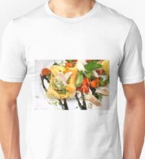 Spring Pastry T-Shirt