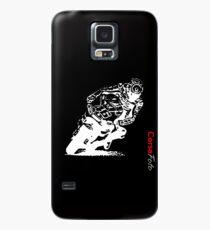 Valentino Rossi iPhone Case Case/Skin for Samsung Galaxy