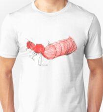 Ant by Leeli Unisex T-Shirt