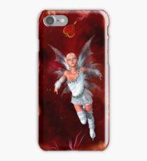 Lovella Fairy iphone case iPhone Case/Skin