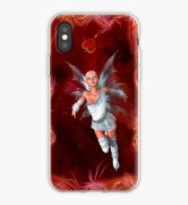 Lovella Fairy iphone case iPhone Case