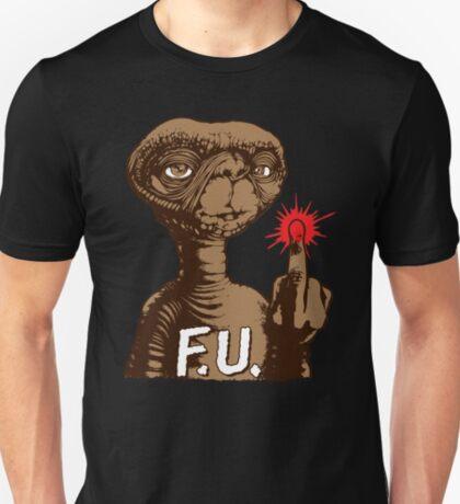 FU T-Shirt