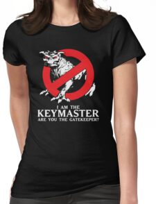 I Am The Keymaster T-Shirt