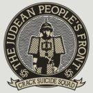 Judean Peoples Front by anfa