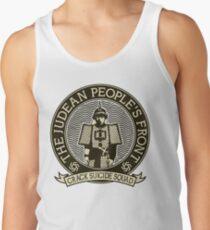 Judean Peoples Front Tank Top
