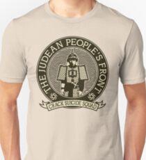 Judean Peoples Front Unisex T-Shirt