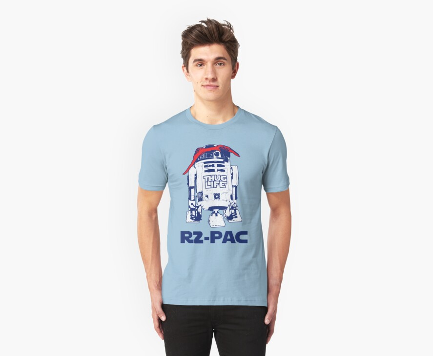 R2-PAC by anfa