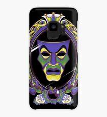 Mirror Mirror Case/Skin for Samsung Galaxy