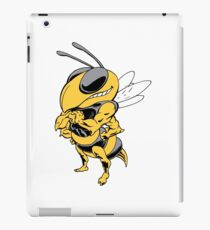 Super Bee iPad Case/Skin