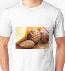 Brainfood & Friends Unisex T-Shirt
