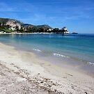 Beautiful Beaulieu sur Mer by Fara