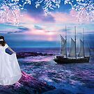 Valentine Legend by NewfieKeith