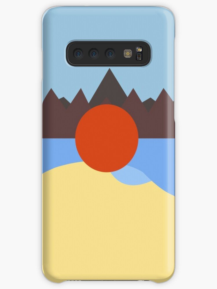 Childish Gambino Kauai Case Skin For Samsung Galaxy By