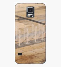 Water Fun Case/Skin for Samsung Galaxy