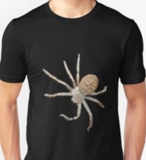 Eight Legs for Texting Unisex T-Shirt