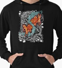 Under the Sea Lightweight Hoodie