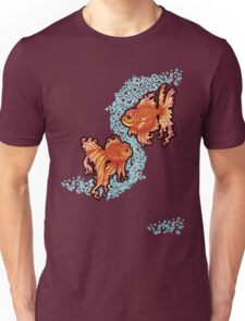 Under the Sea T-Shirt
