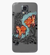 Under the Sea Case/Skin for Samsung Galaxy