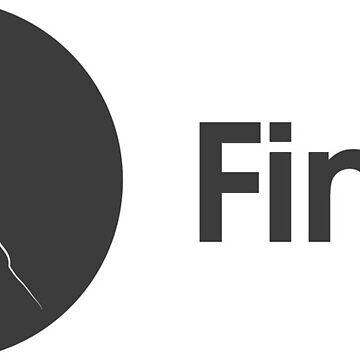 Finch - REST APIs with Finagle by vkostyukov