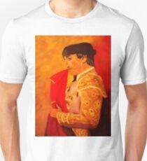 """""""THE MYTH"""" Unisex T-Shirt"""