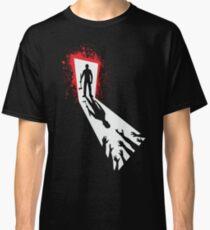 Zombie Killer Classic T-Shirt