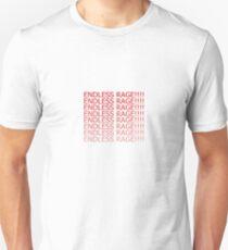 League of Legends - Endless Balance T-Shirt