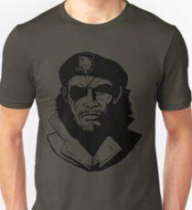 El Gran Jefe T-Shirt
